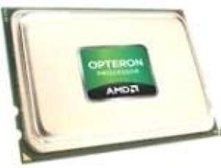 AMD OS6386YETGGHK OPTERON 6386 SE SERIES 16C G34 16MB 140W 2.8G Renewed