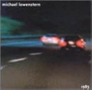 1985 - Lowenstern