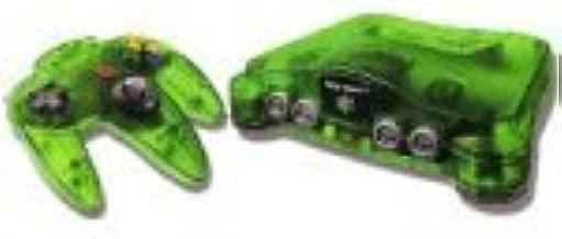 Nintendo 64 Console (Renewed)