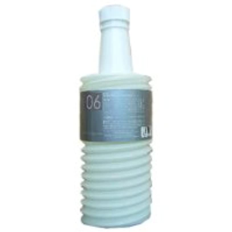 正しいディンカルビル振動させるムコタ アデューラ アイレ06 ヘアマスクトリートメントモイスチャー 700g(業務?詰替用)