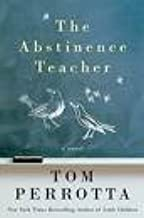 The Abstinence Teacher [CD] (Audiobook)