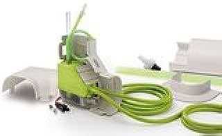 Rectorseal Aspen Mini Lime 100/250V Condensate Pump with Slimline Cover