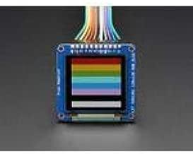 1431, OLED Breakout Board - 16-bit Color 1.5