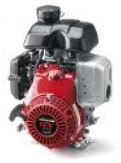 Stihl-Guía de motosierra 75 cm gouge 1,6 mm 91 eslabones tipo de cadena para 404 08 09 07 08S 050 051 075 076 084