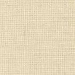 Zweigart 25ct Dublin Linen-18x27