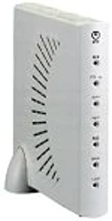 NTT東日本 NTT東日本 VoIPアダプタ VoIP Adaptor NTT EAST
