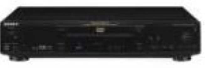 Best sony dvp-s530d dvd player Reviews