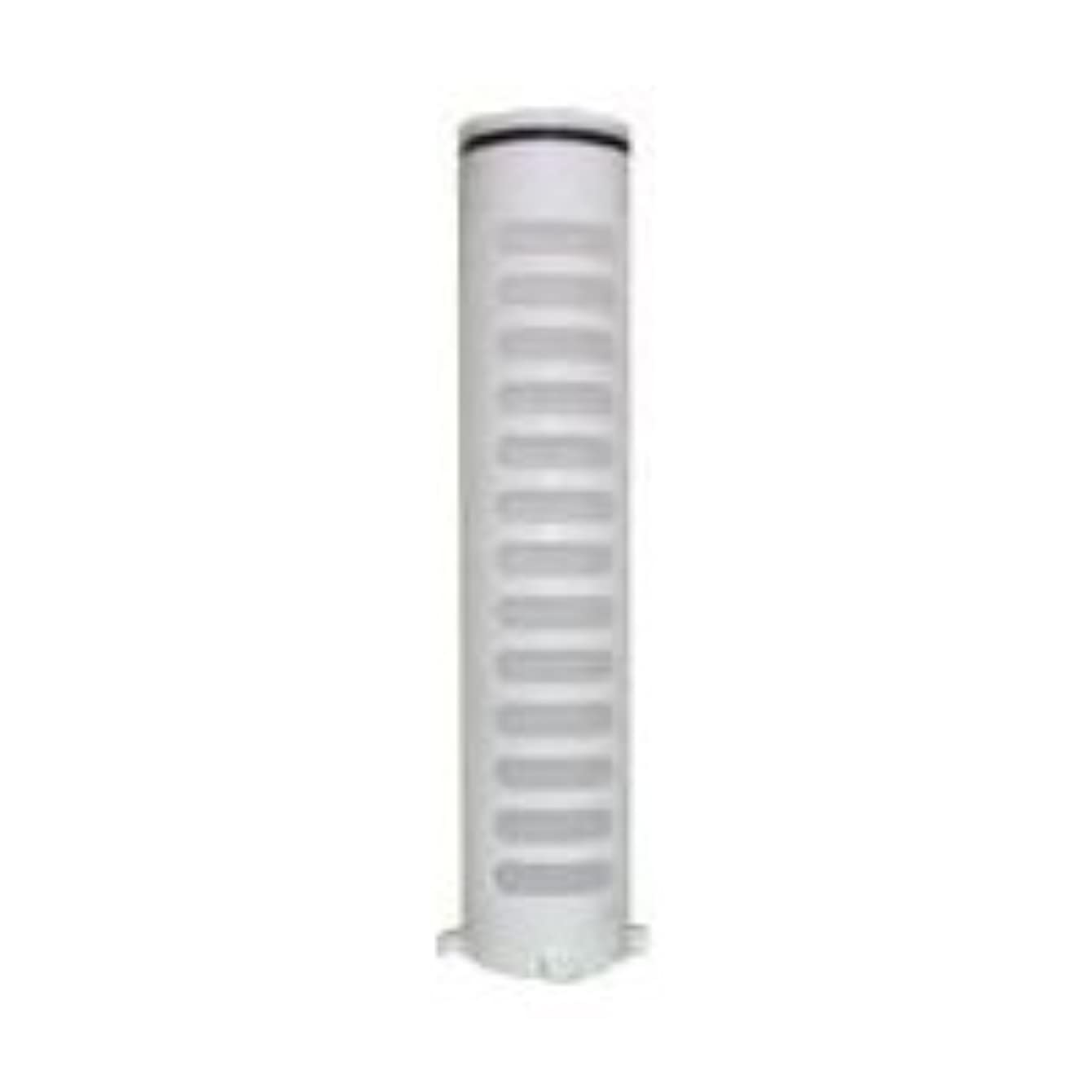 Fs-1-12-60 Rusco Fs-1-1/2-60 Spin-Down Polyester Replacement Filter (FS-1-12-60)