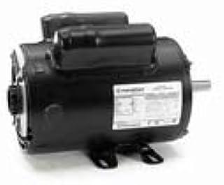 1 Voltage 115 HZ 48Z Enclosure 60 1//2 RPM 048S17D2106 HP Marathon S128 Model# 1800 Frame ODP Phase