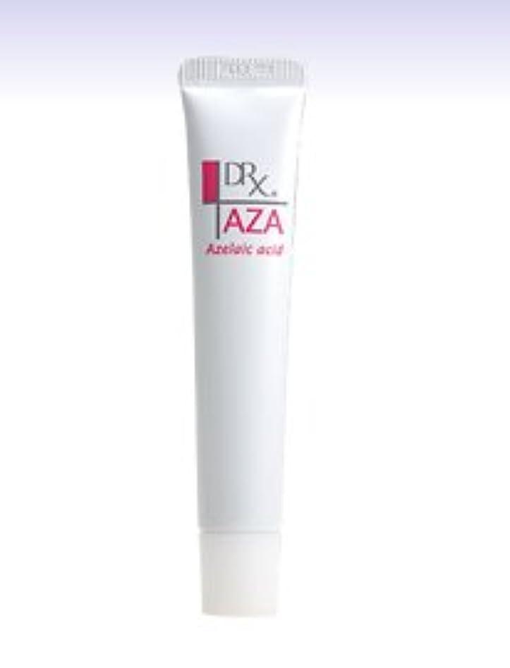チェリー側溝決してDRX AZAクリア アゼライン酸配合 (15g)