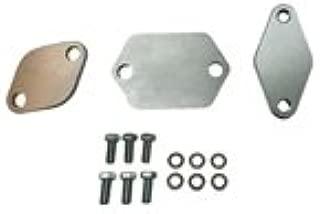 LC Engineering 1016015 Pro Water Block Plate Kit - 20R/22R