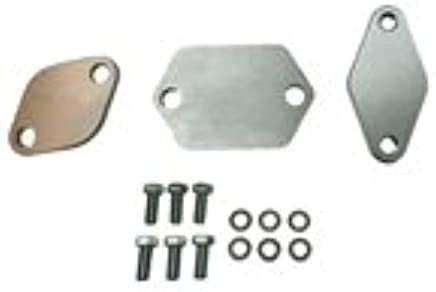 Amazon com: LC Engineering 1016015 Pro Water Block Plate Kit