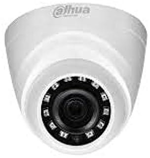 DAHUA-4K HDCVI IR Eyeball Camera-DH-HAC-HDW1800R