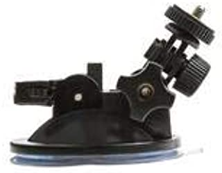 Outdoor Tech Turtle Suction Cup Mount (11871)