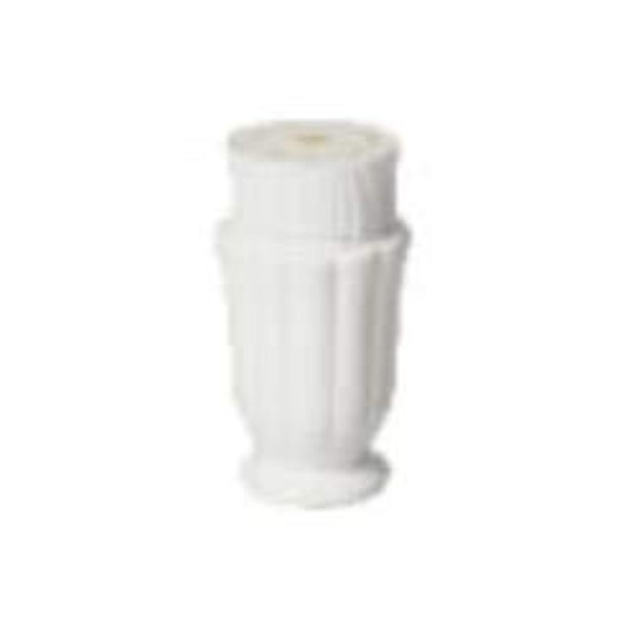 シンジケートフィードオンメキシコハリウッド アクシアストロベリークリーム(60g)