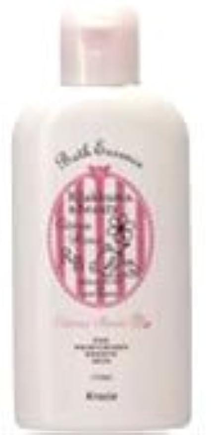 ペンダント蜜舗装Rilakkuma&Beauty バスエッセンス(入浴液) 150ML 約4回分