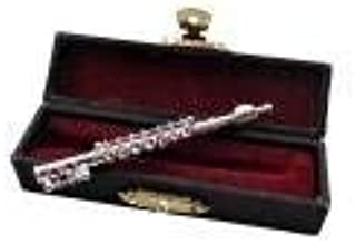Melody Jane Dollhouse Flute Miniature Music Room School Instrument 1:12 Scale