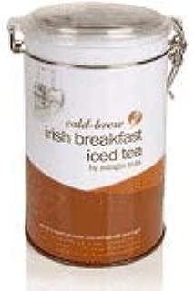 Adagio Teas Irish Breakfast Cold Brew Iced Tea Bags, 12 quart sized teabags