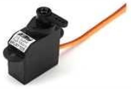 E-Flite Servo 3g Super Sub-Micro EFLR7105 by E-flite