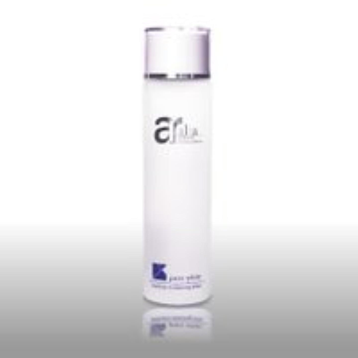 起きて製造三角形ラサス薬用美白化粧水