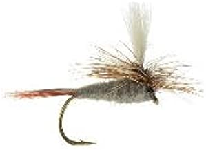 Best 12 adams fly Reviews