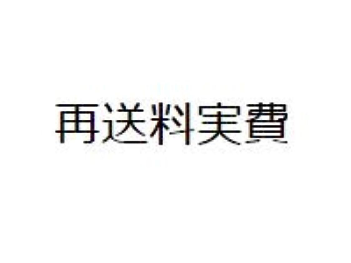 雄弁家基礎理論入力【SABON(サボン)】再送用送料実費 [並行輸入品]