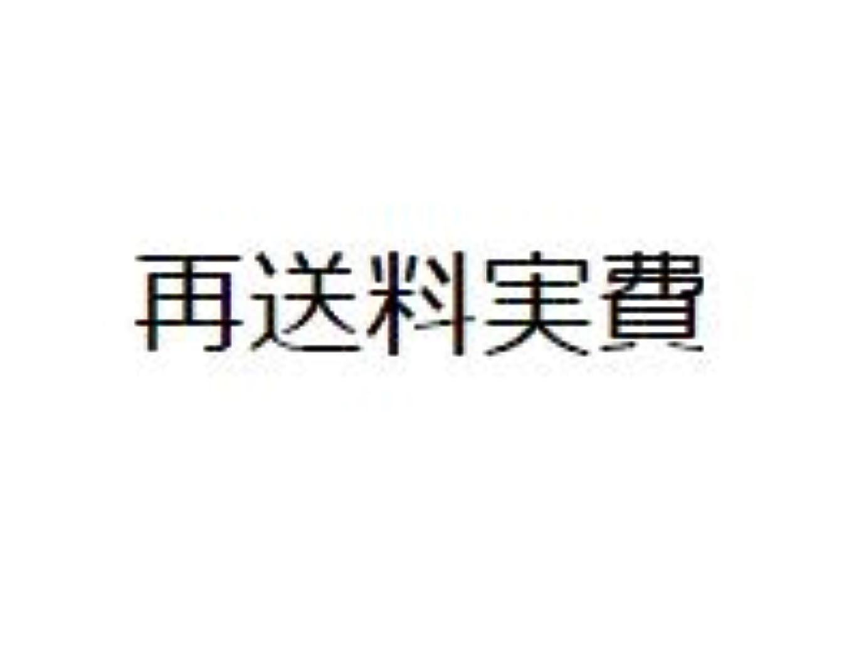 タワーいっぱい指標【SABON(サボン)】再送用送料実費 [並行輸入品]