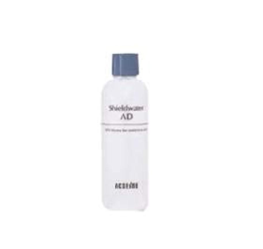 洗剤避けられない裸アクセーヌ シールド ウォーター AD 200mL 詰替え用