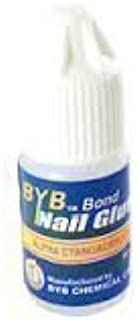 Professional Extra Strong Nail Glue - 3g