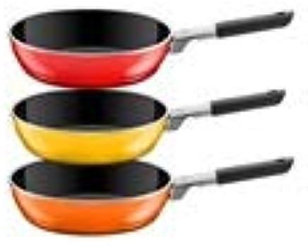 Amazon.es: Más de 500 EUR - Sartenes y ollas / Menaje de cocina ...