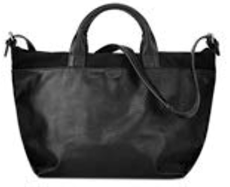 Yishishi Herren Tasche Handtasche Leder Schultertasche Schulter Reise Messenger Messenger Messenger Bag Business Aktentasche B07NZ3RN6N 62344d