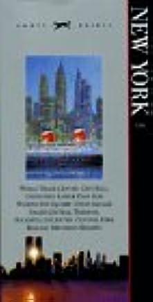 Knopf Guide New York