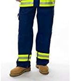 Lakeland Fire Extrication Pants