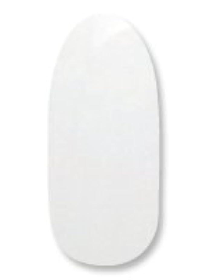 ご意見締める肥沃なT-GEL Collection ベラフォーマ カラージェル 4ml  D007 アブソリュートホワイト