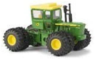 John Deere 1/64 7520 Tractor Toy - LP68836