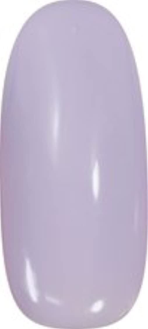 エチケット酒アリーナ★para gel(パラジェル) アートカラージェル 4g<BR>AP10 パンジー