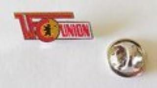 Eisern Union Berlin Pin