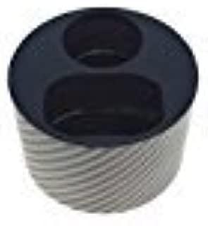 Smok Alien 220W 30ml cup holder by Jwraps