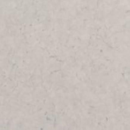 床張替 リフォーム (工事費込) | 居室 | 畳からクッションフロア 張替え | リリカラ LH80569