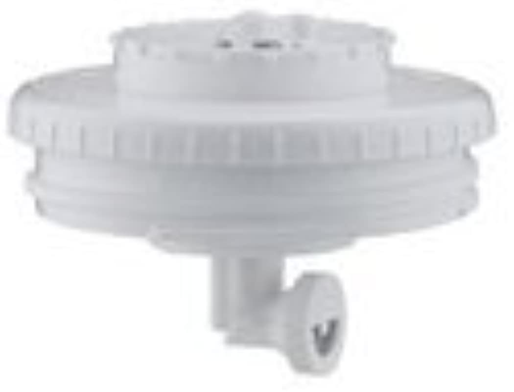 Cuisinart DTC 975WCL Thermal Carafe Lid White