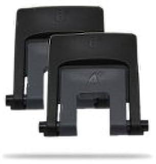 Amazon.com: Logitech Replacement Tilt Leg for Logitech Wave Pro, K350, K550 Keyboards: Computers & Accessories