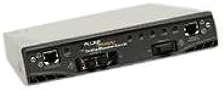 Fluke OPV-WGA/GIG OptiView Workgroup Analyzer Pro Gigabit - Network monitoring device - 1/1 - EN, Fast EN, Gigabit EN