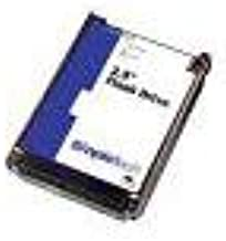 HGST SLFLD25-512J Solid State Drive, STEC 512MB Industrial Commercial-Temp, 0 ~ +70 C, 2.5
