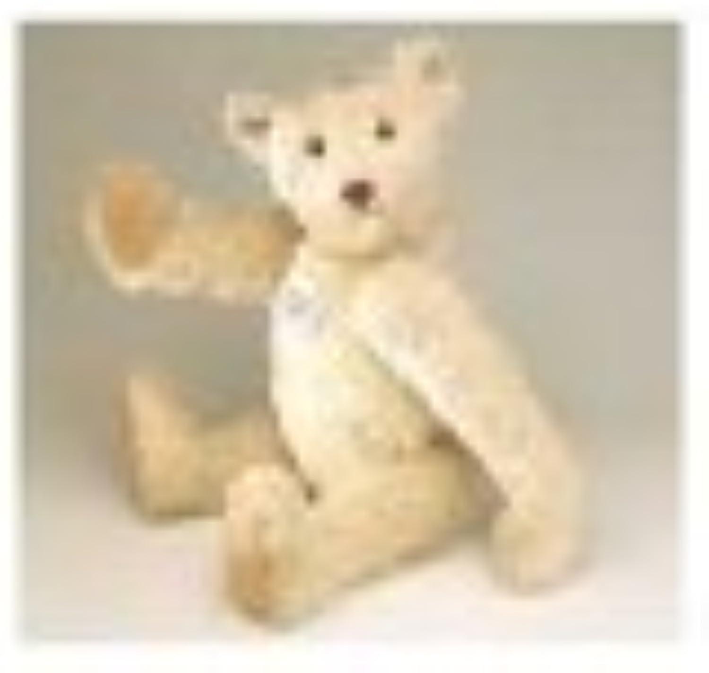 marcas en línea venta barata 407291 - Mohair Steiff Steiff Steiff Teddy Bear 1904 [importado de Alemania]  compra limitada
