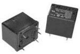 25 Items Power Relay 12VDC 12A SPDT KLT1C12DC12 19mm 15.5mm 15.5mm Through Hole