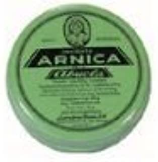 Arnica de la Abuela Pomada by Perez Distributing