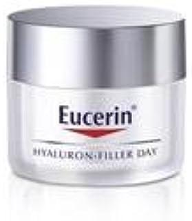 EUCERIN Hyaluron-Filler Day Rich 50 ml