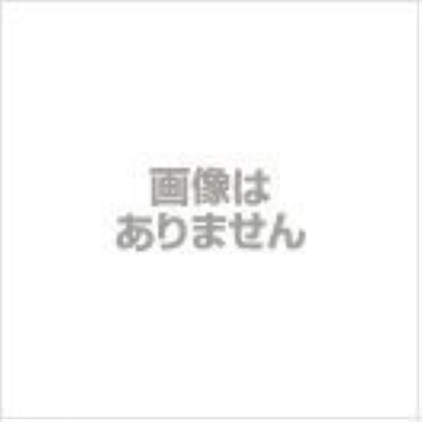 ポーク自由まっすぐ三菱マテリアル 2枚刃 エンドミル(M) 【刃径:5.5】 C2MSD0550