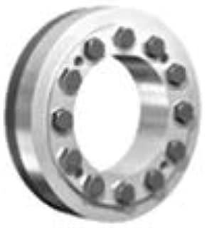 Ringfeder 4161-062 62 RFN 4161 Shrink disc
