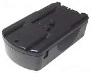 De ion de litio de 1440V 6900MAH batería para videocámara Sony DVW de 250P (videocassette recorder) DVW de 250(videocassette recorder) DVW de 7 DVW de 707 DVW de DI-707P DVW de 709ws DVW de 709wsp DVW de 790ws DVW de 790wsp DVW de 90 DVW de 90ws DVW de 970 DVW de 970p DVW de 9ws